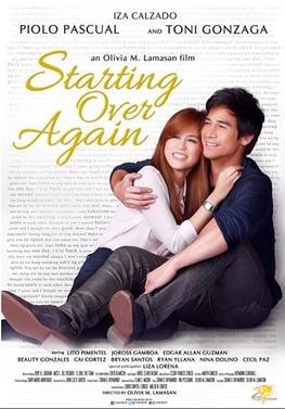 Starting_Over_Again_movie_poster
